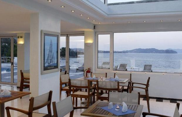 фотографии отеля Cape Kanapitsa Hotel & Suites изображение №3