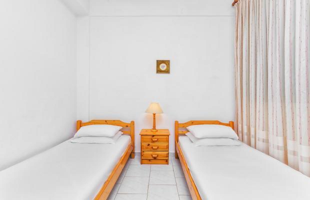 фото Xenios villa Solena изображение №22