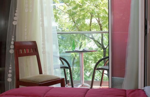 фотографии отеля Attalos изображение №35
