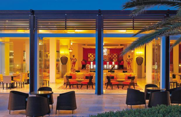 фото отеля Grecotel Creta Palace изображение №13