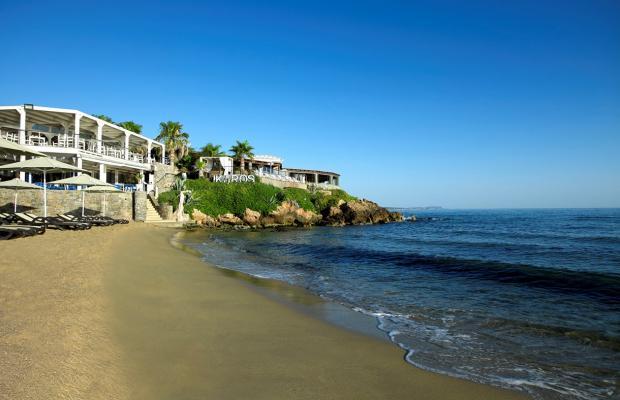 фото отеля Ikaros Beach Luxury Resort and Spa (ех. Ikaros Village Beach Resort & Spa) изображение №57