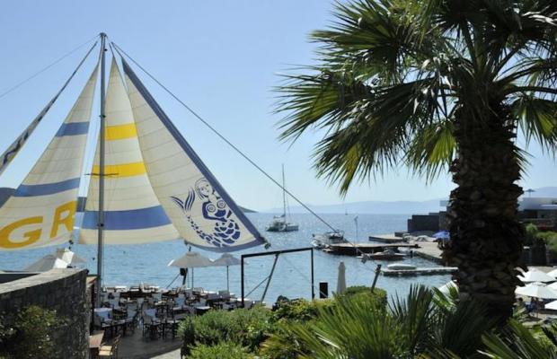 фото отеля Elounda Bay Palace изображение №41