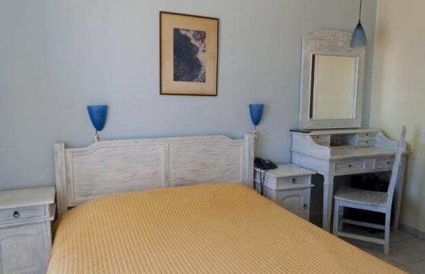 фото отеля Hotel Krystal изображение №13