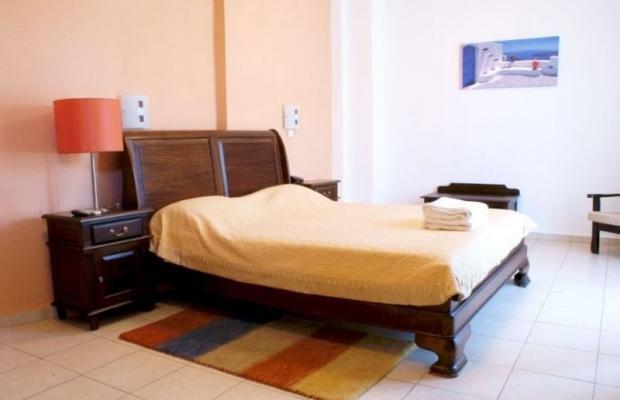 фотографии Hotel Krystal изображение №8