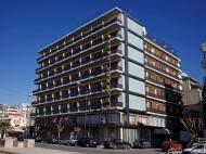 Best Western Candia Hotel, 4*