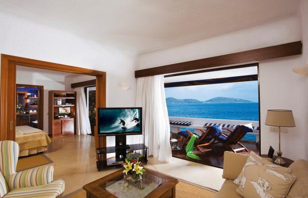фотографии отеля Elounda Beach (Premium Club) изображение №15