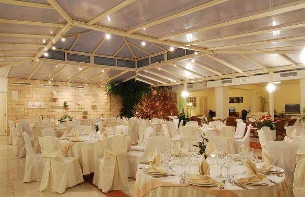 фотографии Athens Atrium Hotel & Suites  изображение №8