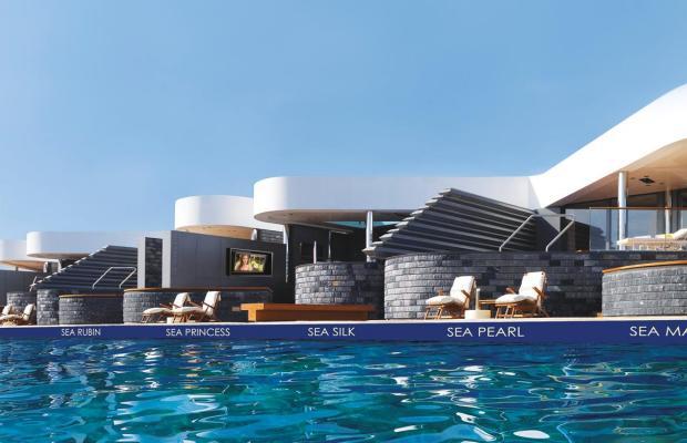 фото отеля Elounda Beach (Yachting Club) изображение №1