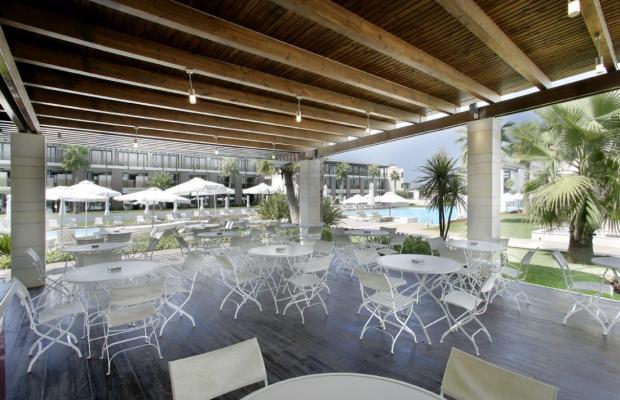 фотографии отеля Nikopolis Thessaloniki изображение №63