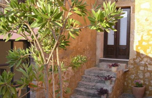 фото отеля Villa Maroulas изображение №5