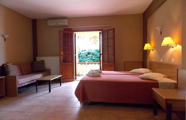 фото отеля Castella Beach изображение №9
