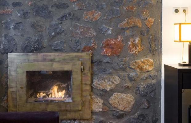фото отеля Domotel Neve Mountain Resort & Spa изображение №21