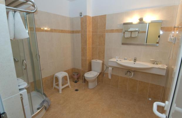 фотографии отеля Zorbas изображение №11