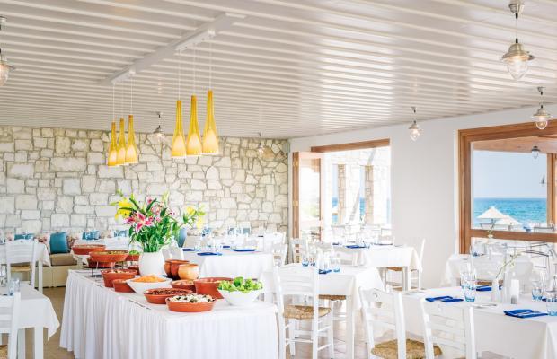 фото Candia Maris Resort & Spa Crete изображение №2