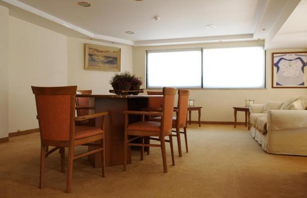 фотографии отеля Four Seasons изображение №19