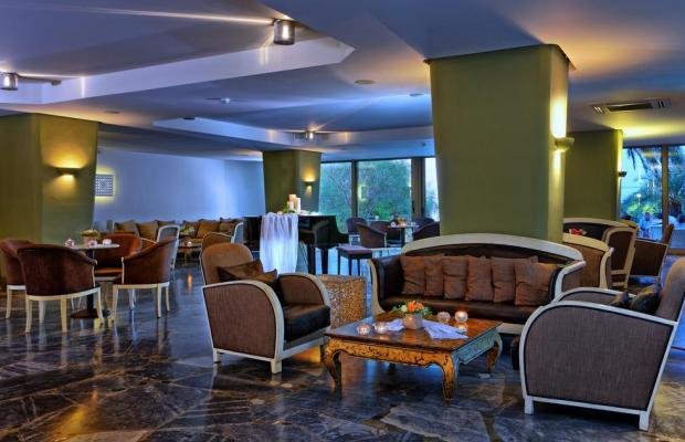 фотографии Sitia Beach City Resort and Spa изображение №32