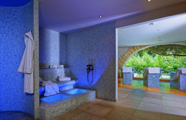 фотографии Sitia Beach City Resort and Spa изображение №24