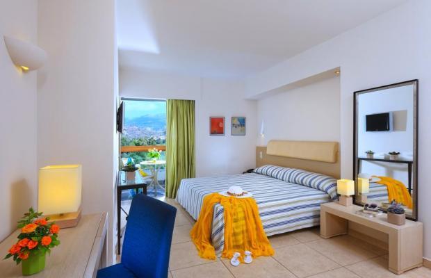 фото отеля Sitia Beach City Resort and Spa изображение №21