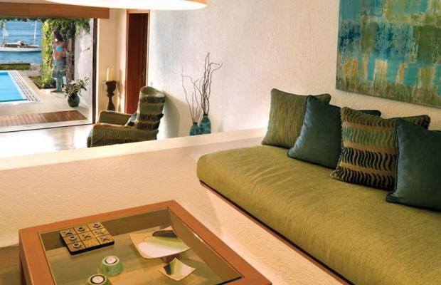 фото отеля Elounda Peninsula All Suite изображение №85