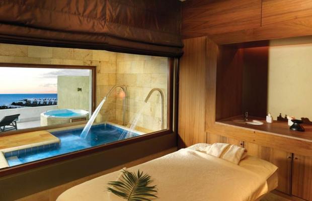 фотографии Elounda Peninsula All Suite изображение №76