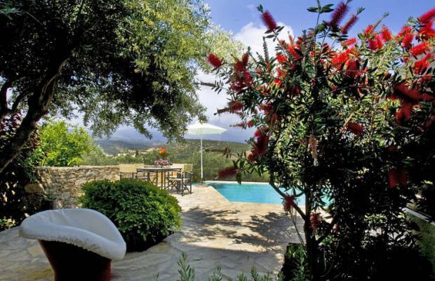 фотографии Istron Villas изображение №60