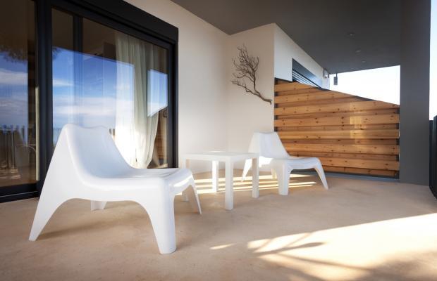 фотографии отеля Entechnos Living изображение №35