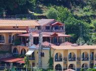 Castle Pontos Hotel (ex. Pontios), 2*