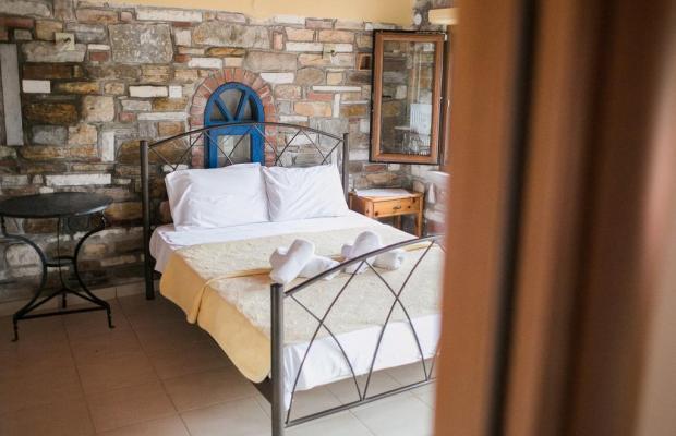 фото Castle Pontos Hotel (ex. Pontios) изображение №10
