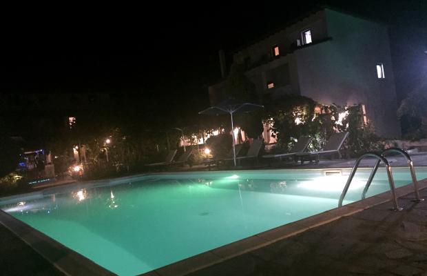 фото Villa Angela изображение №26