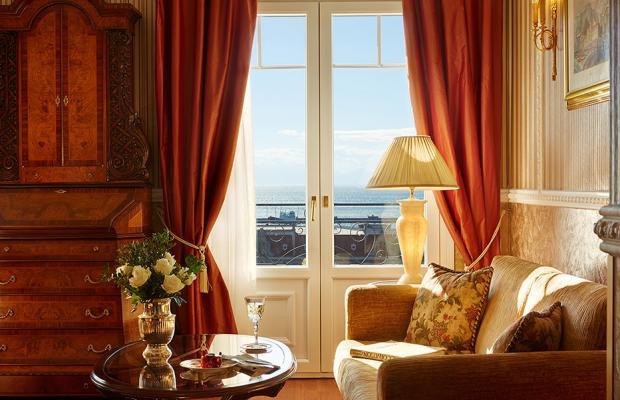 фото отеля Mediterranean Palace изображение №17