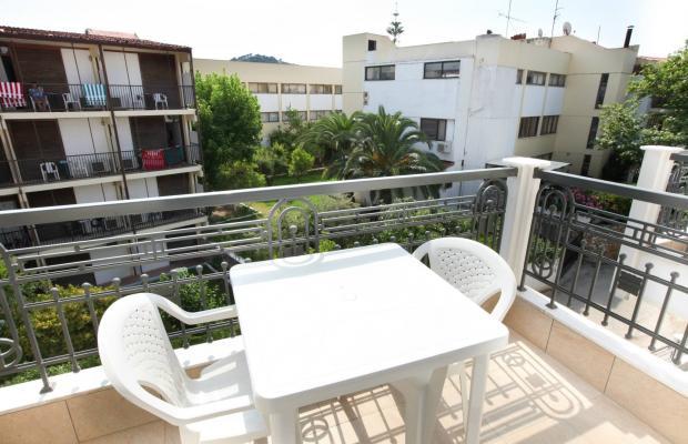 фотографии отеля Skiathos Somnia изображение №35