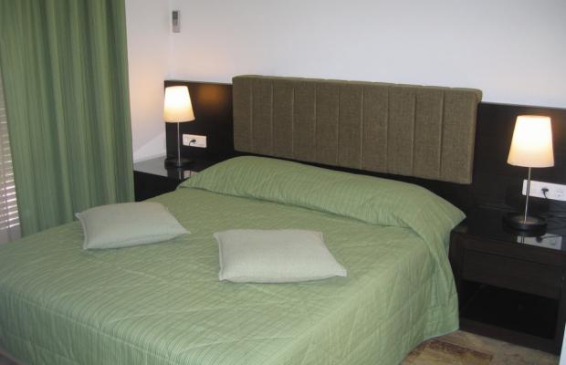 фото отеля Villa Lilly изображение №25