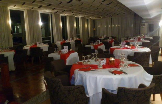 фотографии отеля Philippion Hotel изображение №11