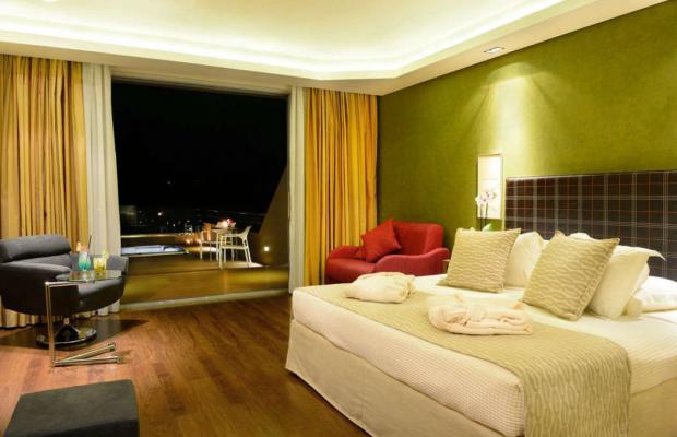 фото отеля Royal Paradise Beach Resort & Spa изображение №49