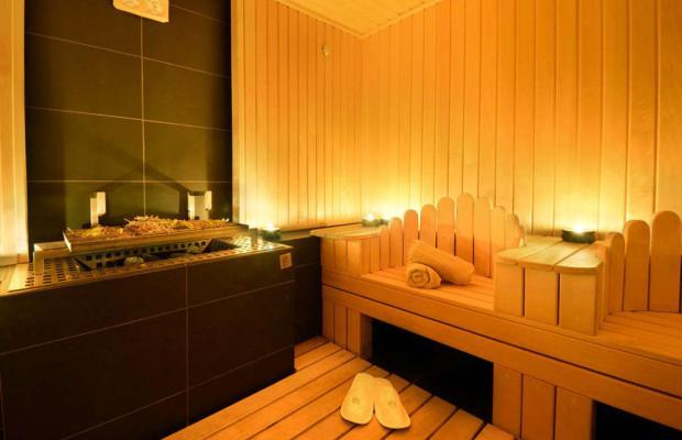 фото отеля Royal Paradise Beach Resort & Spa изображение №37