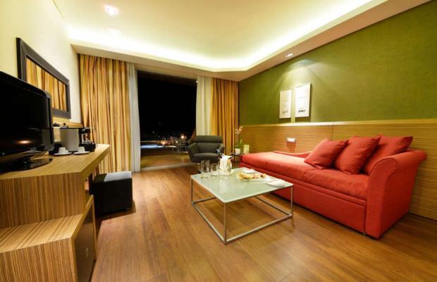 фотографии отеля Royal Paradise Beach Resort & Spa изображение №11