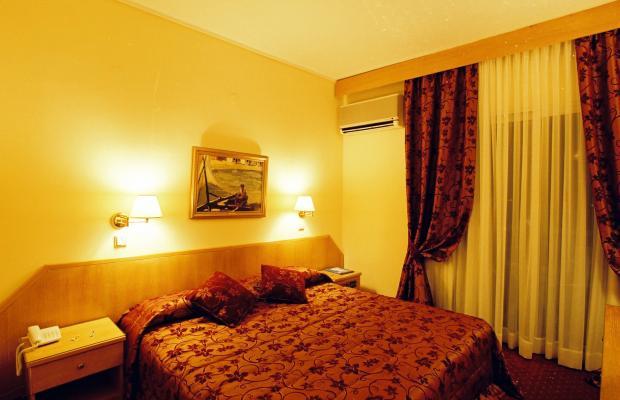 фотографии Santa Beach Hotel (ex. Galaxias Beach Hotel) изображение №36