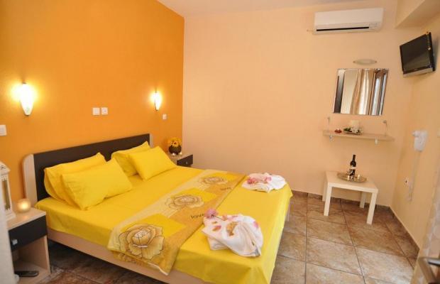 фото отеля Sissy`s Villas Potos изображение №5