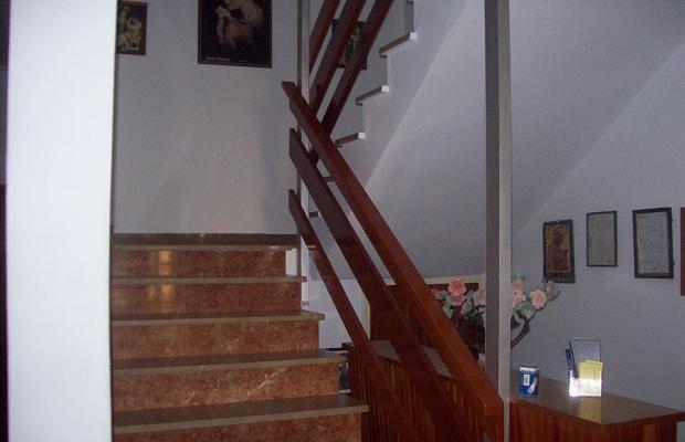 фотографии отеля Victoria изображение №15