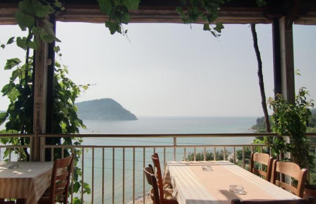 фотографии отеля Agorastos Hotel & Taverna изображение №19