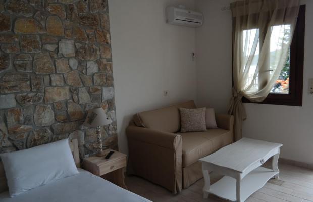 фотографии Agorastos Hotel & Taverna изображение №8