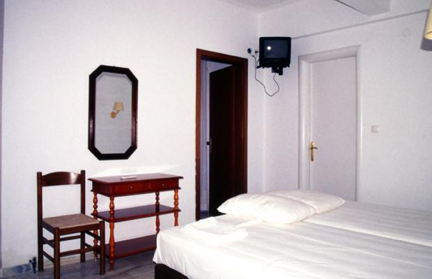 фото отеля Toroneos изображение №13