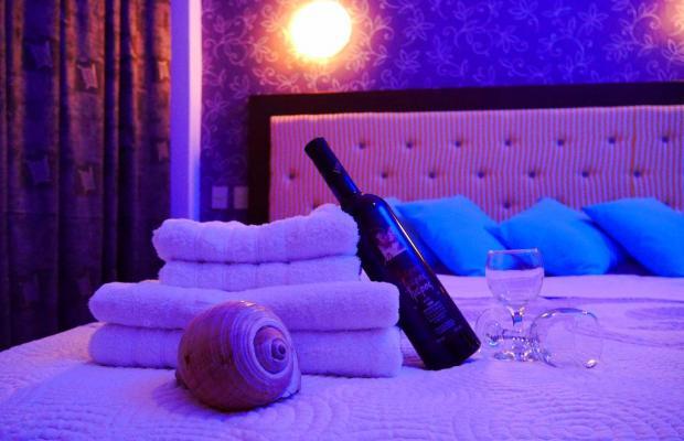 фотографии Blue Sea Beach Hotel & Resort изображение №28