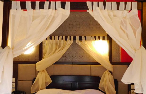 фото Blue Sea Beach Hotel & Resort изображение №18