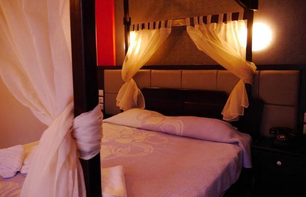 фото отеля Blue Sea Beach Hotel & Resort изображение №17