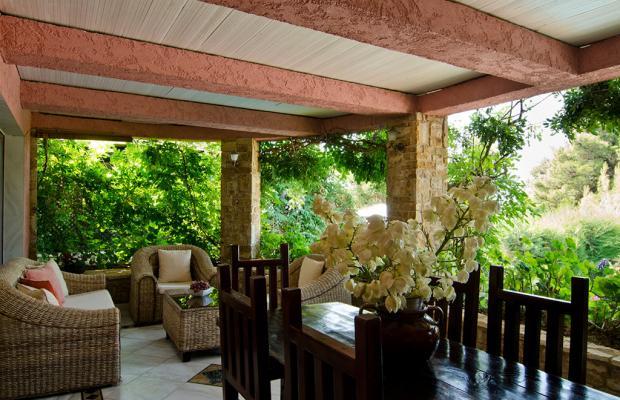 фото Villa Lydia изображение №10