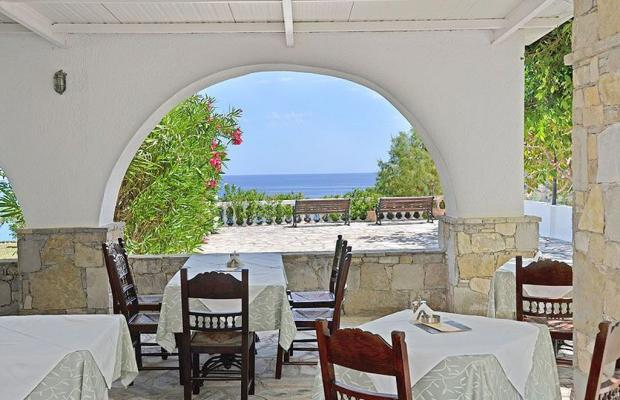 фото отеля Istron Bay изображение №53