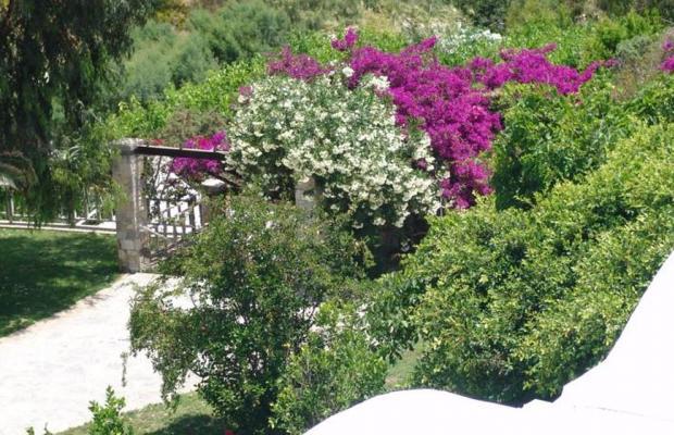 фото отеля Istron Bay изображение №17