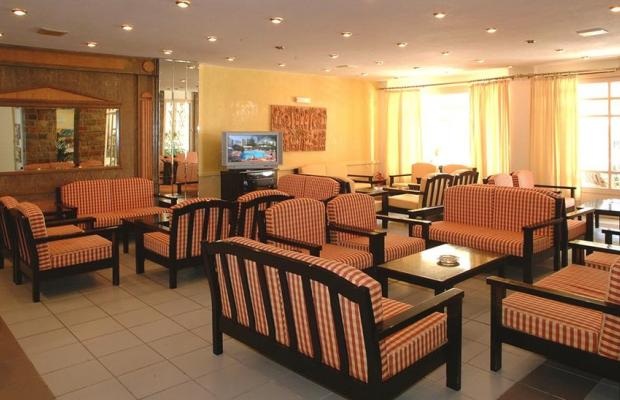 фотографии отеля Armava изображение №7