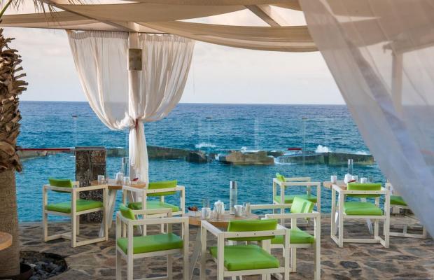 фотографии отеля Radisson Blu Beach Resort (ex. Minos Imperial) изображение №59
